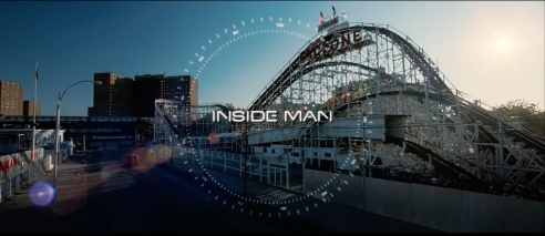 inside-man-titles