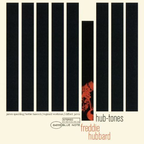 hub-tones