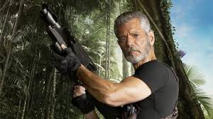 Guest Post » A Character Actor Spotlight: Stephen Lang ...